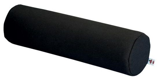 Core Products Neck Roll